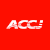 accj_logo