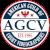 agcv_logo
